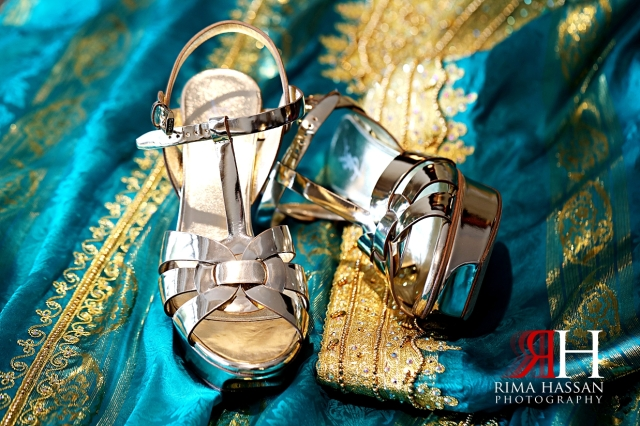 Jawaher_Sharjah_Henna_Female_Photographer_Dubai_Rima_Hassan_bride_YSL_golden_heels