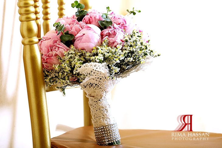 RAK_Wedding_Female_Photographer_Dubai_Rima_Hassan_bride_bouquet