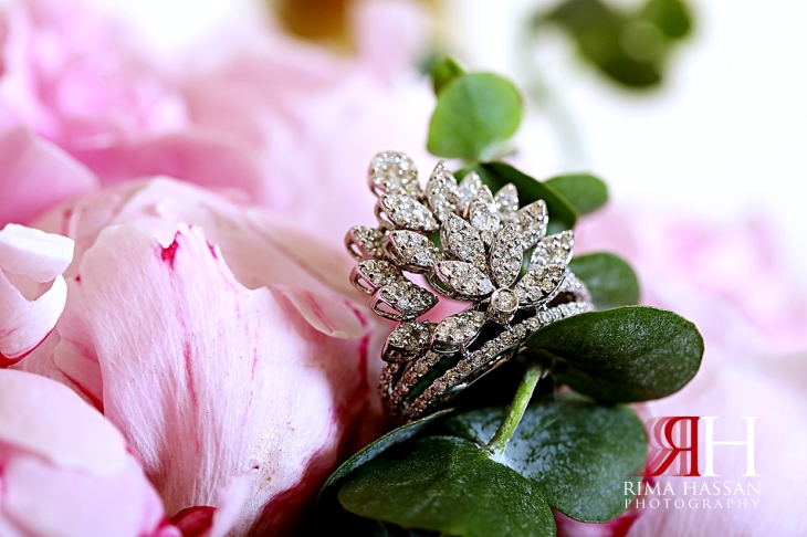 RAK_Wedding_Female_Photographer_Dubai_Rima_Hassan_bride_jewelry_ring