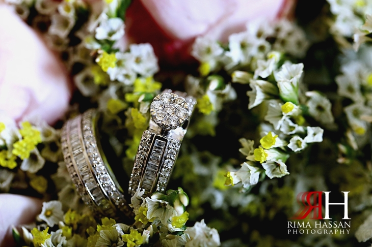 RAK_Wedding_Female_Photographer_Dubai_Rima_Hassan_bride_jewelry_ring_band