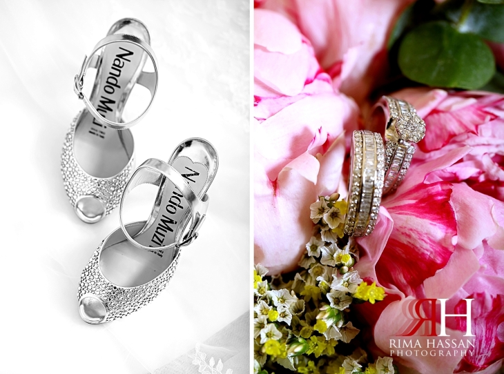 RAK_Wedding_Female_Photographer_Dubai_Rima_Hassan_bride_jewelry_ring_shoes