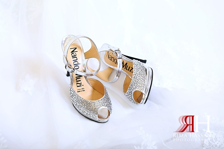 RAK_Wedding_Female_Photographer_Dubai_Rima_Hassan_bride_shoes_nando_muzi