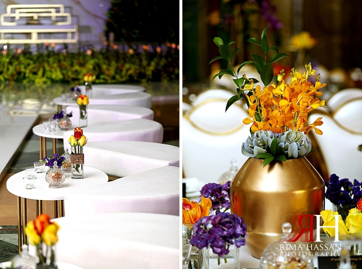 RAK_Wedding_Female_Photographer_Dubai_Rima_Hassan_kosha_centerpieces_stage_decoration