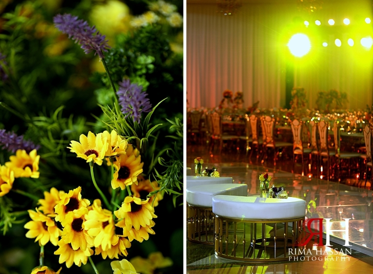 RAK_Wedding_Female_Photographer_Dubai_Rima_Hassan_kosha_flowers_stage_decoration