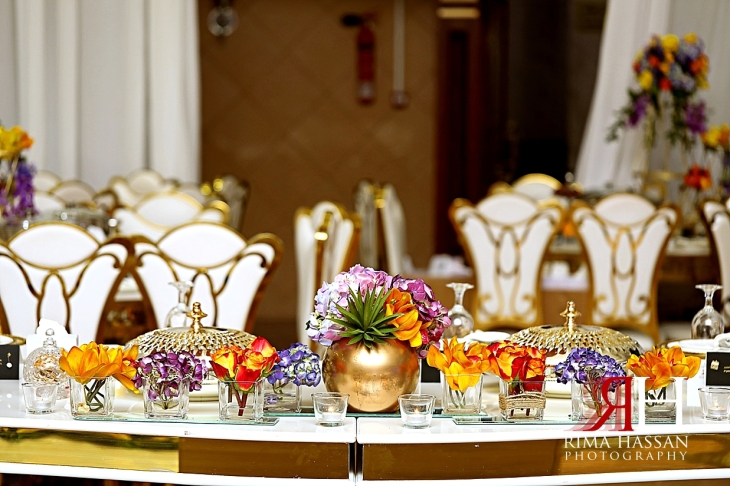 RAK_Wedding_Female_Photographer_Dubai_Rima_Hassan_kosha_stage_decoration_flowers