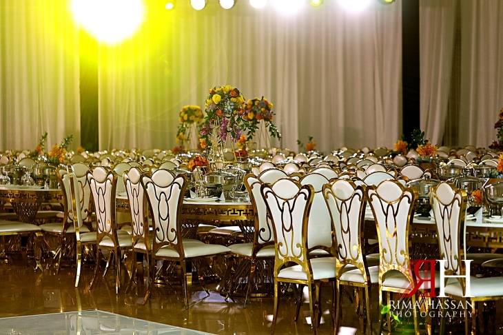 RAK_Wedding_Female_Photographer_Dubai_Rima_Hassan_special_moments_kosha_stage_decoration