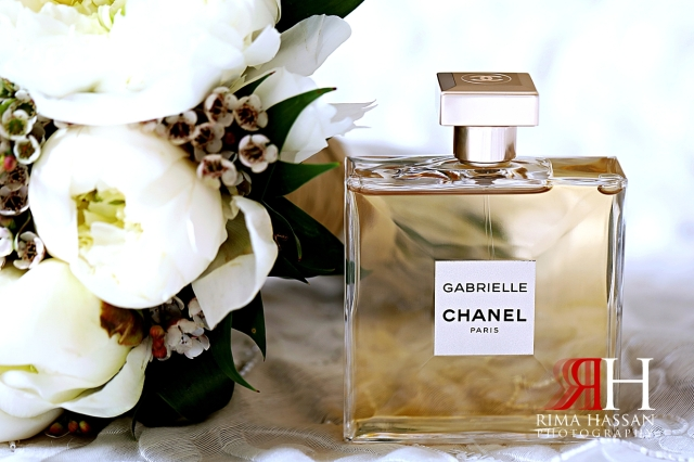 Ajman_Wedding_Female_Photographer_Dubai_Rima_Hassan_bride_chanel_perfume