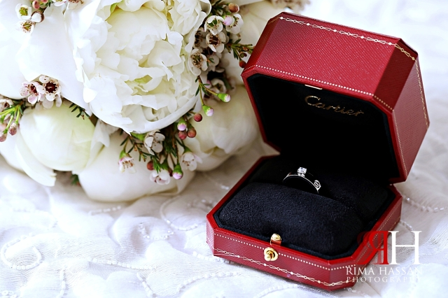 Ajman_Wedding_Female_Photographer_Dubai_Rima_Hassan_bride_ring_band