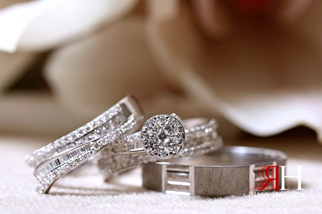 Aloft_Abu_Dhabi_Wedding_Female_Photographer_Dubai_Rima_Hassan_bride_groom_rings