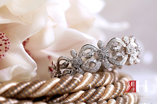 Aloft_Abu_Dhabi_Wedding_Female_Photographer_Dubai_Rima_Hassan_bride_jewelry_bracelet