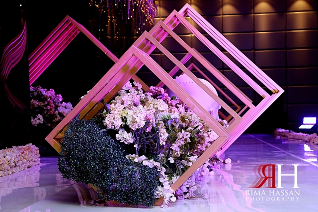 Aloft_Abu_Dhabi_Wedding_Female_Photographer_Dubai_Rima_Hassan_kosha_stage_decoration_flowers