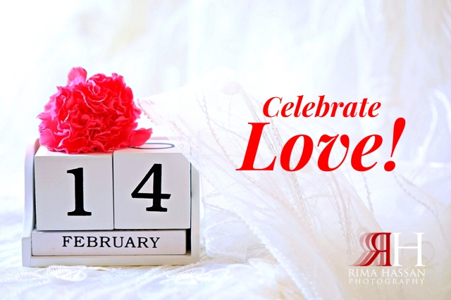 Happy_Valentine_Day_2018