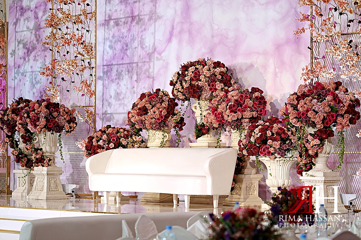 Sheraton_Sharjah_Engagement_Female_Photographer_Dubai_Rima_Hassan_kosha_stage_decoration_dream