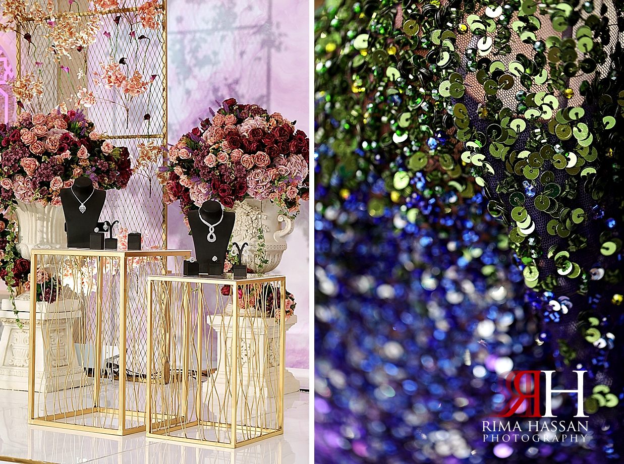 Sheraton_Sharjah_Engagement_Female_Photographer_Dubai_Rima_Hassan_kosha_stage_decoration_jewelry