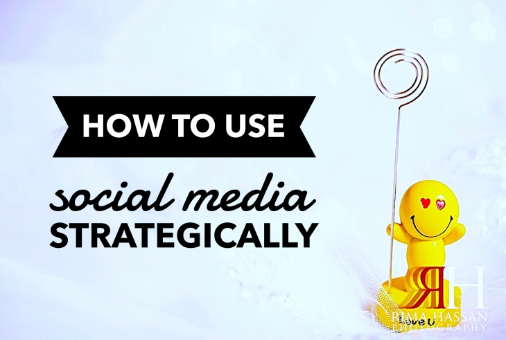 How_to_Use_Social_Media_Strategically
