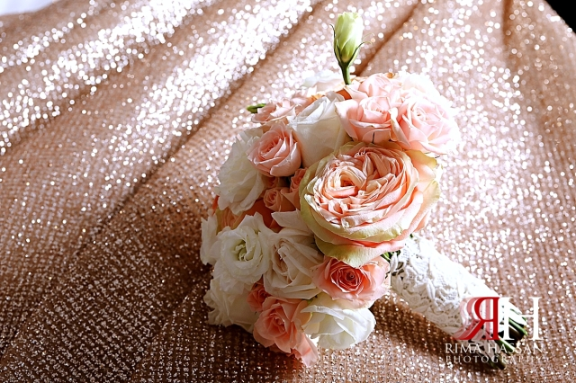 Metropolitan_Dubai_Engagement_Female_Photographer_Dubai_Rima_Hassan_bride_bouquet_dental