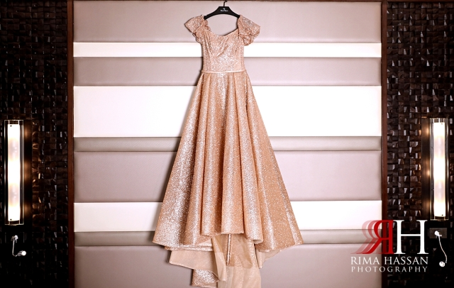 Metropolitan_Dubai_Engagement_Female_Photographer_Dubai_Rima_Hassan_bride_dress_eissa_aljasmi