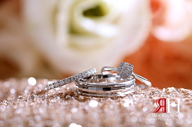 Metropolitan_Dubai_Engagement_Female_Photographer_Dubai_Rima_Hassan_bride_jewelry_ring_band