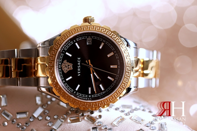 Metropolitan_Dubai_Engagement_Female_Photographer_Dubai_Rima_Hassan_bride_jewelry_watch