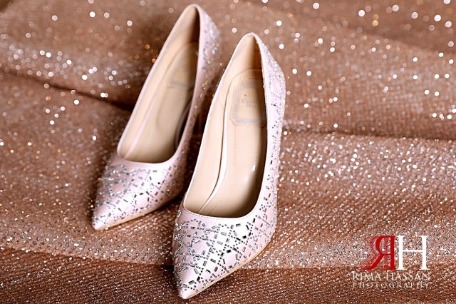 Metropolitan_Dubai_Engagement_Female_Photographer_Dubai_Rima_Hassan_bride_shoes_dior