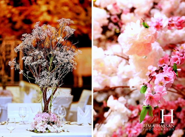 Metropolitan_Dubai_Engagement_Female_Photographer_Dubai_Rima_Hassan_kosha_decoration_stage_centerpiece