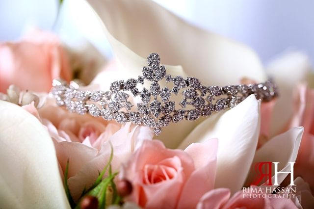 Rotana_Beach_Abu_Dhabi_Female_Photographer_Dubai_Rima_Hassan_bride_jewelry_braclet