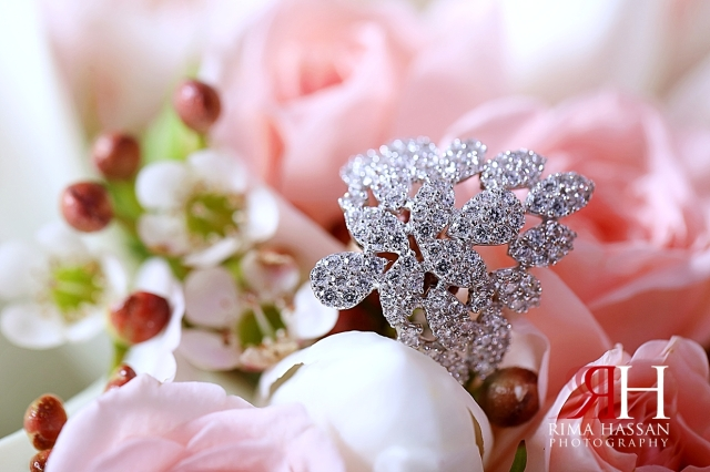 Rotana_Beach_Abu_Dhabi_Female_Photographer_Dubai_Rima_Hassan_bride_jewelry_ring