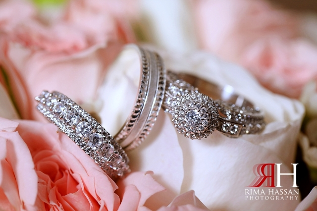 Rotana_Beach_Abu_Dhabi_Female_Photographer_Dubai_Rima_Hassan_bride_jewelry_ring_band