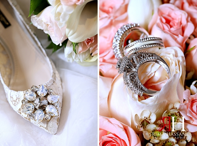 Rotana_Beach_Abu_Dhabi_Female_Photographer_Dubai_Rima_Hassan_bride_jewelry_ring_shoes_D&G