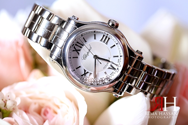Rotana_Beach_Abu_Dhabi_Female_Photographer_Dubai_Rima_Hassan_bride_jewelry_watch_chopard