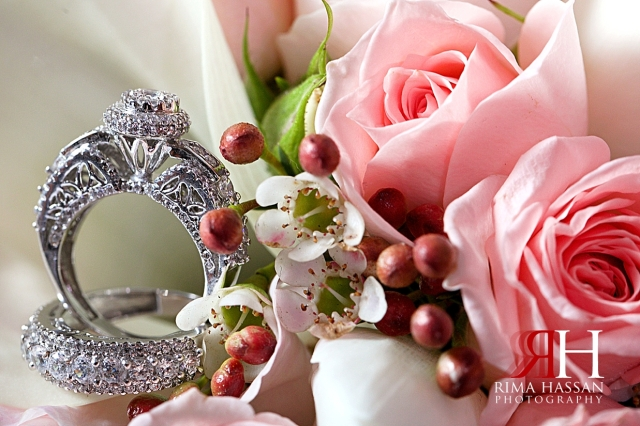 Rotana_Beach_Abu_Dhabi_Female_Photographer_Dubai_Rima_Hassan_kosha_ring_bride_diamond