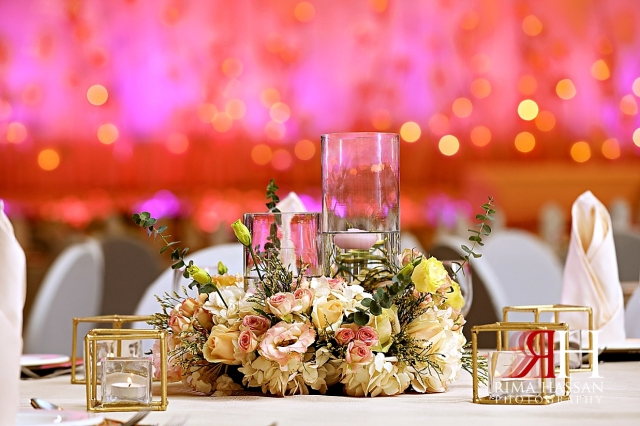Rotana_Beach_Abu_Dhabi_Female_Photographer_Dubai_Rima_Hassan_kosha_stage_decoration_centerpiece_dream