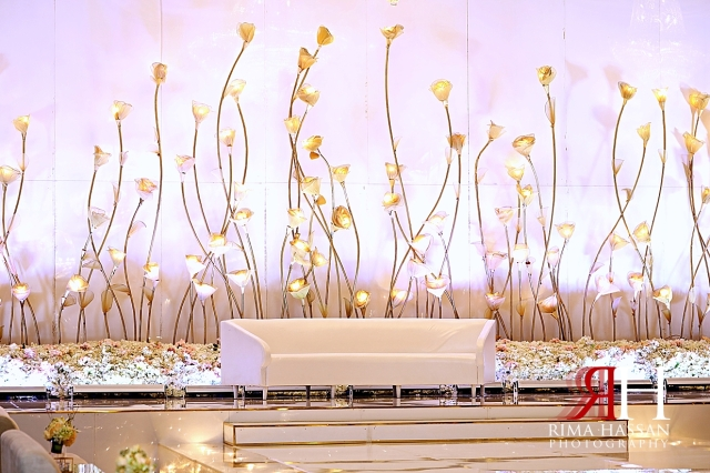 Rotana_Beach_Abu_Dhabi_Female_Photographer_Dubai_Rima_Hassan_kosha_stage_decoration_dream