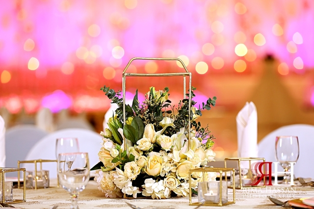 Rotana_Beach_Abu_Dhabi_Female_Photographer_Dubai_Rima_Hassan_kosha_stage_decoration_dream_Centerpiece