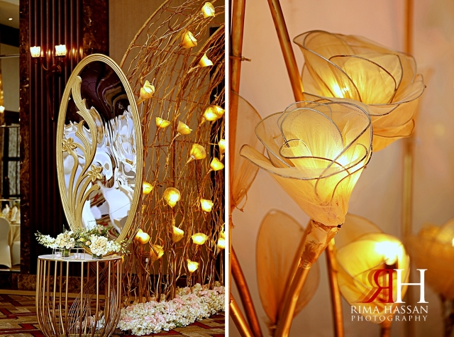 Rotana_Beach_Abu_Dhabi_Female_Photographer_Dubai_Rima_Hassan_kosha_stage_decoration_entrance