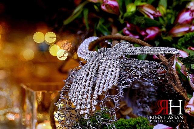 Trade_Center_Wedding_Photographer_Dubai_Rima_Hassan_bride_jewelry_necklace
