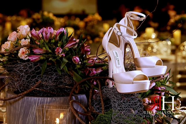 Trade_Center_Wedding_Photographer_Dubai_Rima_Hassan_bride_shoes_jimmy_choo
