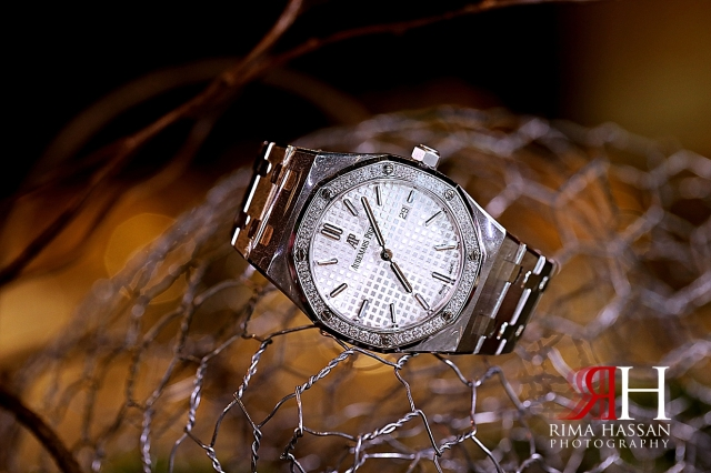 Trade_Center_Wedding_Photographer_Dubai_Rima_Hassan_bride_watch