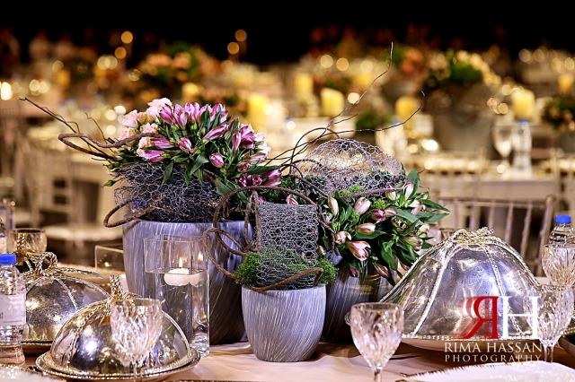 Trade_Center_Wedding_Photographer_Dubai_Rima_Hassan_kosha_haifa_stage_decoration_afkar_tables