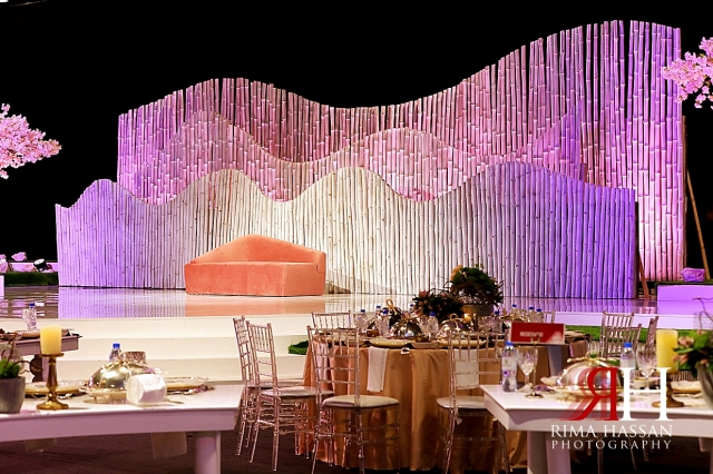 Trade_Center_Wedding_Photographer_Dubai_Rima_Hassan_kosha_stage_decoration_afkar_events_haifa