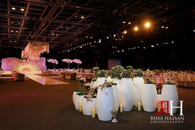 Trade_Center_Wedding_Photographer_Dubai_Rima_Hassan_kosha_stage_decoration_entrance