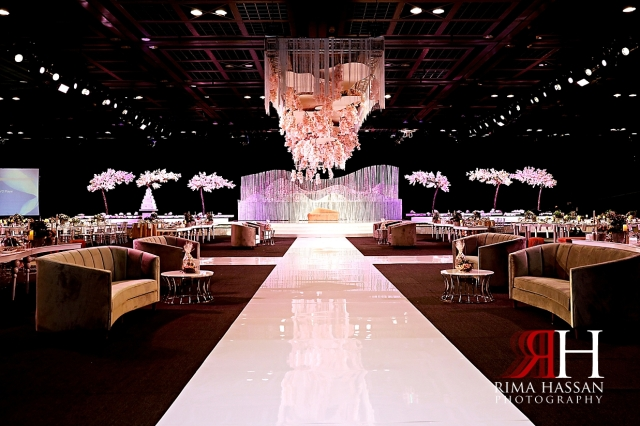 Trade_Center_Wedding_Photographer_Dubai_Rima_Hassan_kosha_stage_decoration_haifa_afkar