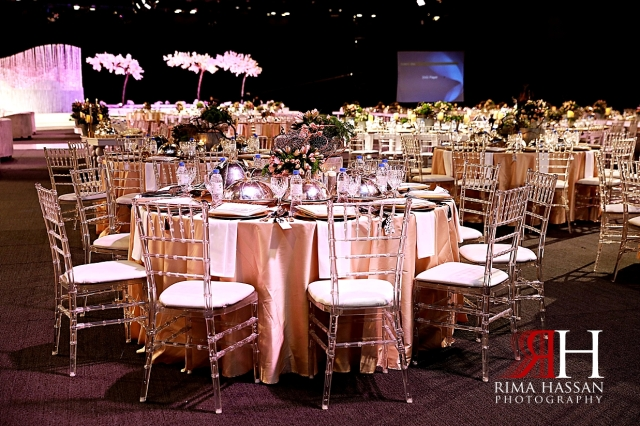 Trade_Center_Wedding_Photographer_Dubai_Rima_Hassan_kosha_stage_decoration_haifa_tables