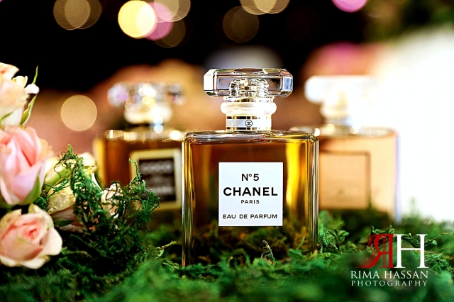 Trade_Center_Wedding_Photographer_Dubai_Rima_Hassan_kosha_stage_decoration_perfume_chanel