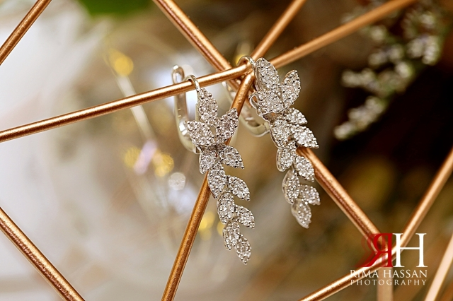 Barsha_Hall_Dubai_Wedding_Female_Photographer_Rima_Hassan_bridal_jewelry_earrings