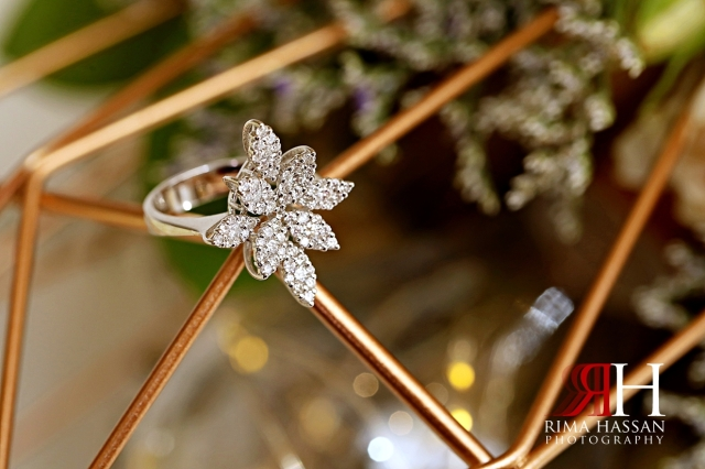 Barsha_Hall_Dubai_Wedding_Female_Photographer_Rima_Hassan_bridal_jewelry_ring