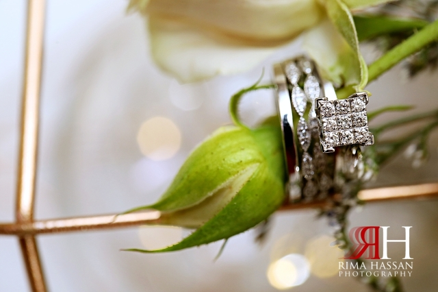 Barsha_Hall_Dubai_Wedding_Female_Photographer_Rima_Hassan_bridal_jewelry_ring_band