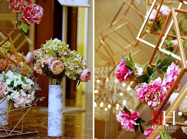 Barsha_Hall_Dubai_Wedding_Female_Photographer_Rima_Hassan_kosha_decoration_stage_entrance
