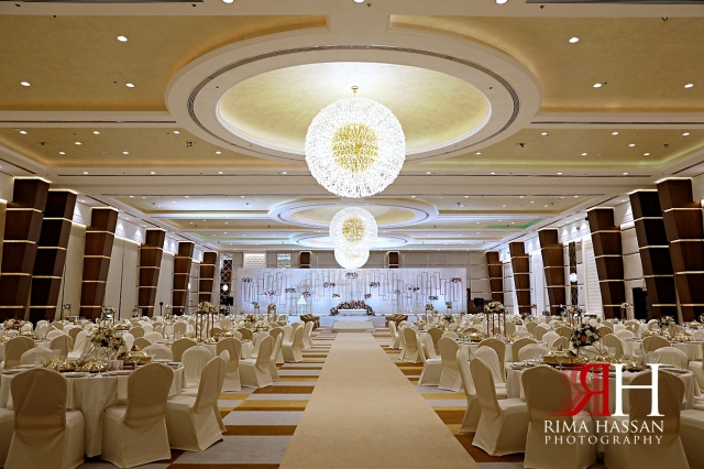 Barsha_Hall_Dubai_Wedding_Female_Photographer_Rima_Hassan_kosha_decoration_stage_wish_events