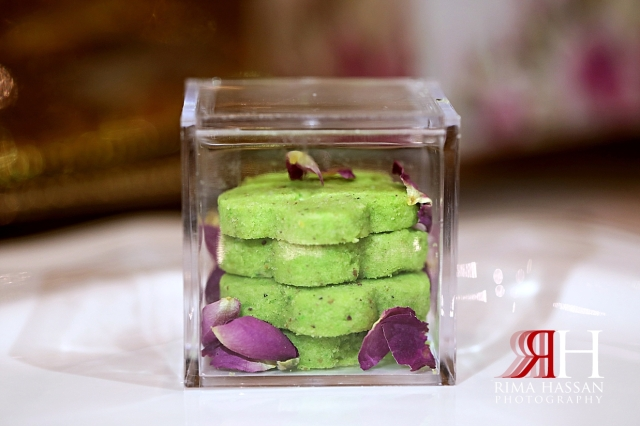 Barsha_Hall_Dubai_Wedding_Female_Photographer_Rima_Hassan_pistacio_cookies